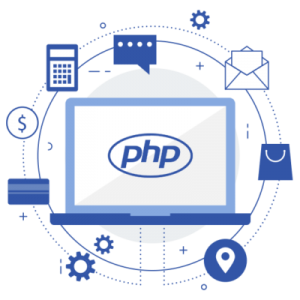 PHP-Development-400x400