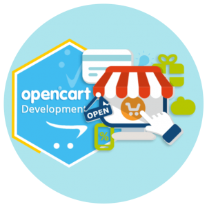 opencart-development_0